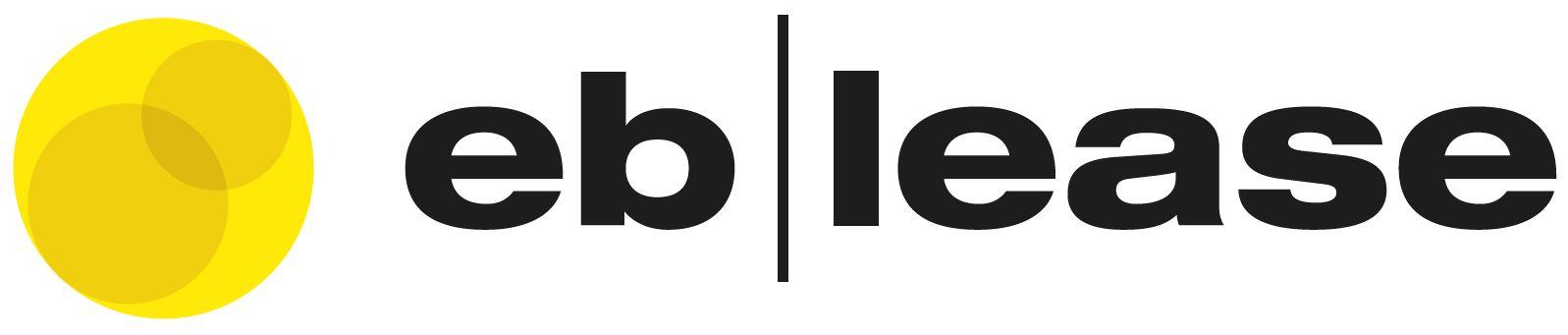 logo-eb-lease.jpg